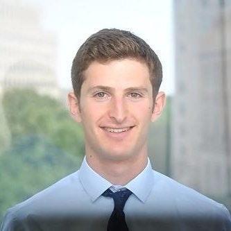 Jesse Neugarten