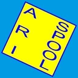Ari Spool