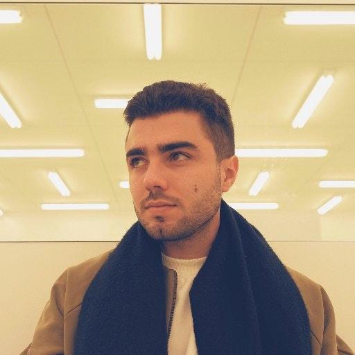 Maxime Germain