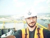 İhsan Serdaroğlu