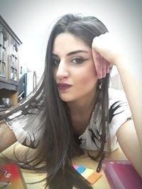 Ivana Kicheva