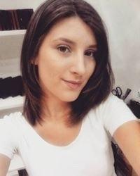 Simona Mishovska