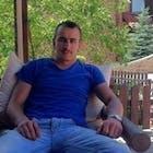 Никола Атанасов