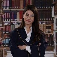 Angela Josifovska