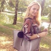 Angela Andonova
