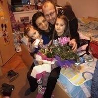 Dimitar Badev