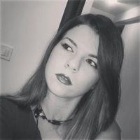 Mila Gurova