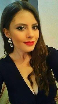 Marija Velkova