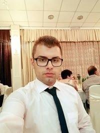 Петар Сидеров