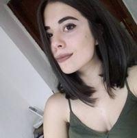 Stefani Stojanovska