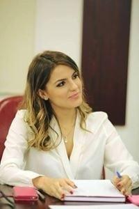 Marija Filipovska