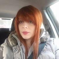 Elena Petkovska