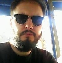 Aleksandar Taseski