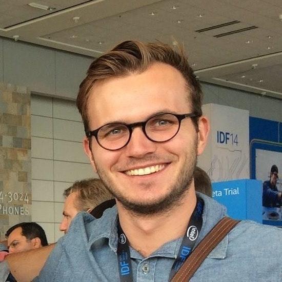 Alexander-Derek Rein