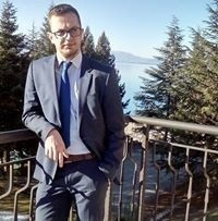 Filip Cizbanovski