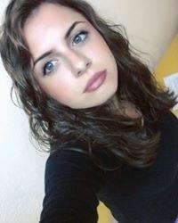 Anna Poposka