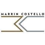 MARRIN COSTELLO | MC
