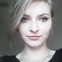 Sara Ofentavsek