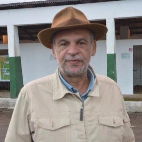 AlMuares