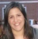Madeline Perez