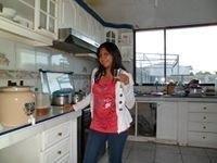 Anabel Perez