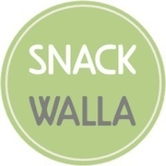 SnackWalla