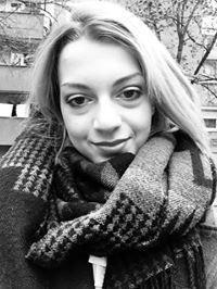 Monika Doneva