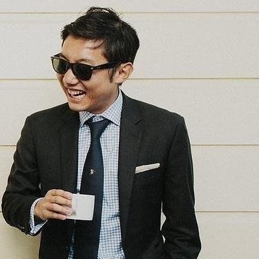 Bryan Tsao