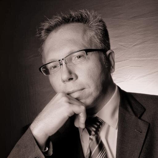 Alexey Dmitriyev