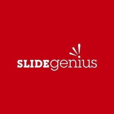 SlideGenius