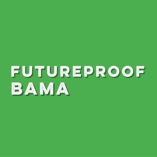 Futureproof Bama