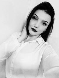 Наде Андова