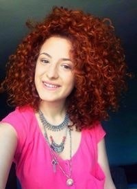 Ana Nanevska
