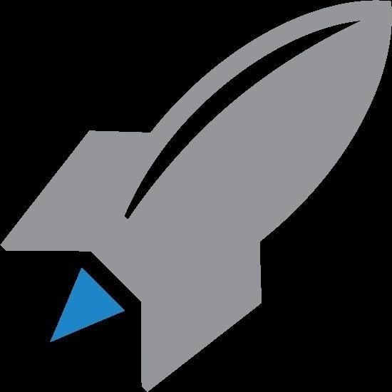 RocketU