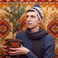 Anton Diatlov