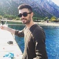 Mert Kahyaoğlu