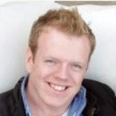 Jesper Christiansen