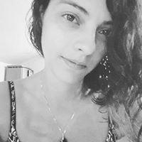 Nadia Nanji Scotti