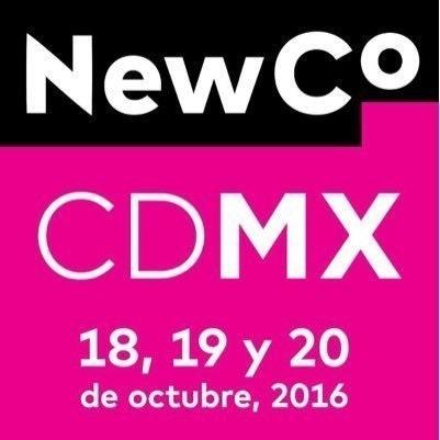 NewCo México