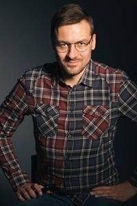 Artiom Kontsevoi