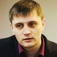Aliaksandr Aheichyk