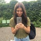 Anna Zhyhar