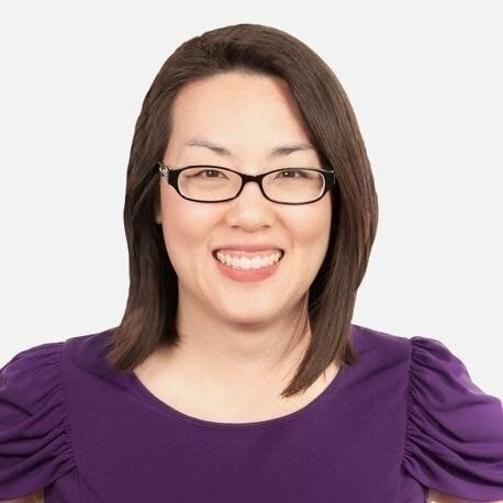 Tina Hsiao
