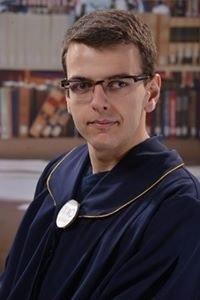 Ilija Boshkov