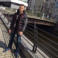 Bojan Veselinov
