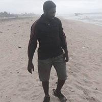 Adebayo Adepoju