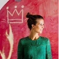Filipa Larangeira