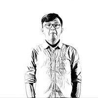 Quoc Huy Tran