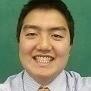 Yutaka Hitomi