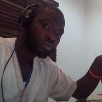 Olaniran Olawale Azeez